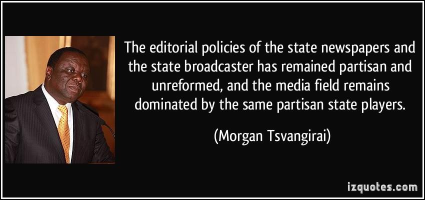 Partisan quote #4