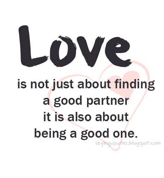 Partner quote #2