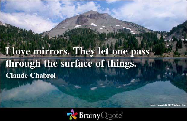 Pass quote #6