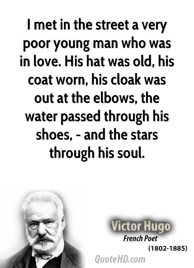 Passed quote #7