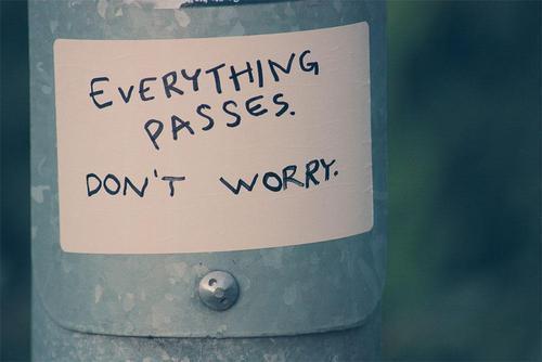 Passes quote #7