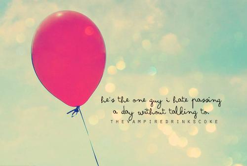 Passing quote #4