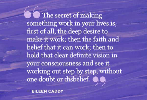 Passion quote #7
