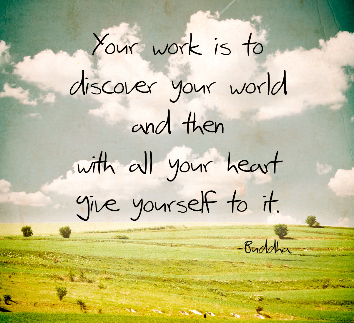 Passion quote #4