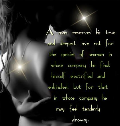 Passionate quote #1