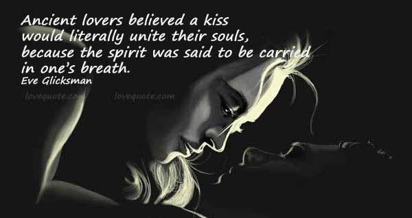 Passionate quote #8
