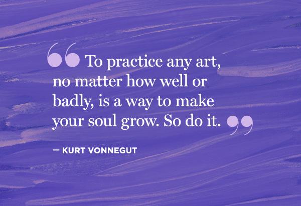 Passionate quote #4