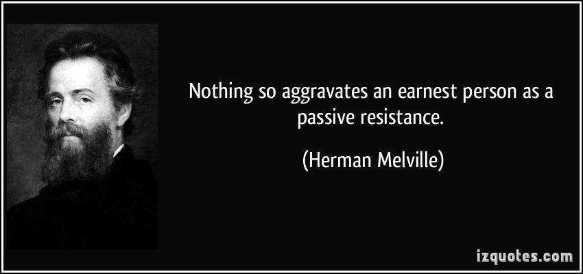 Passive quote #2