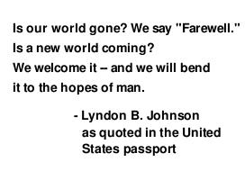 Passports quote #1