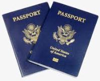 Passports quote #2
