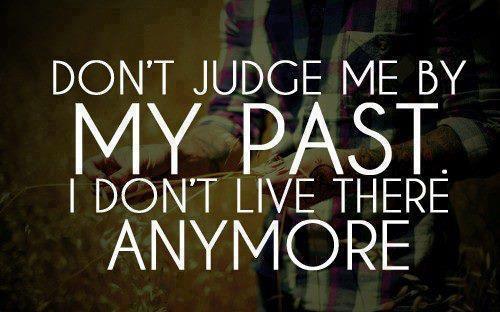 Past Life quote #1