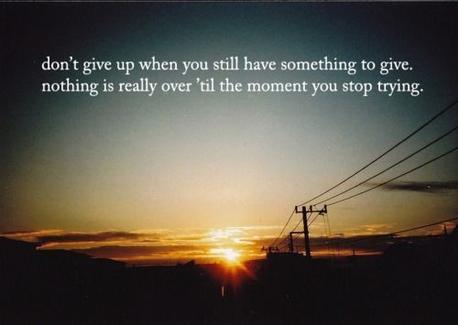 Past quote #2