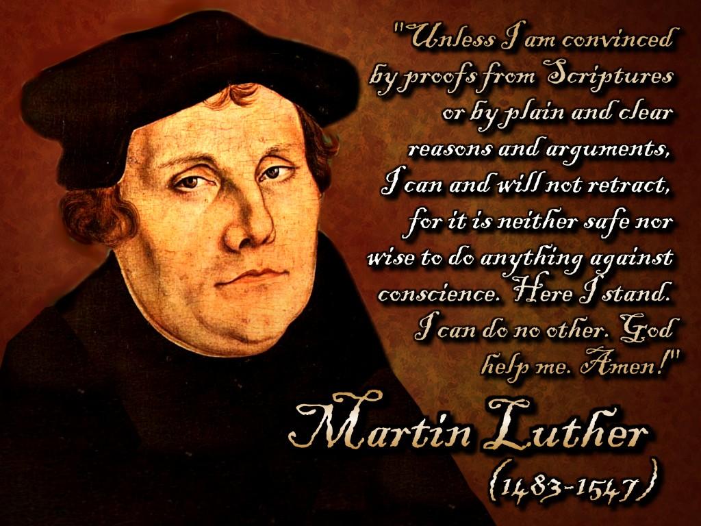 Pastor quote #2