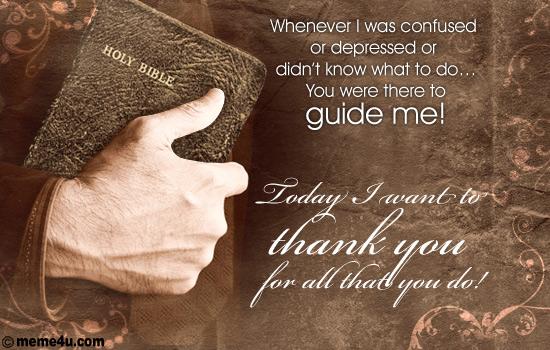 Pastors quote #1