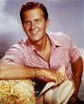 Pat Boone's quote #3