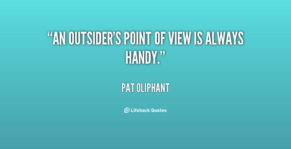 Pat Oliphant's quote #5
