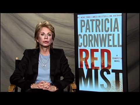 Patricia Cornwell's quote #6