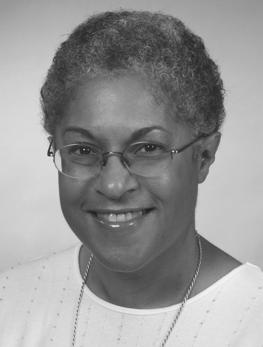 an analysis of black women and motherhood by patricia hill collins Revision of african-american mother stereotypes  significant issue aptly put by patricia hill collins:  the range of black women's reactions to motherhood and.