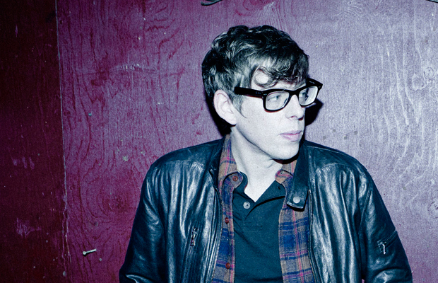 Patrick Carney's quote #4