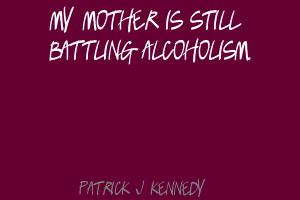 Patrick J. Kennedy's quote #5