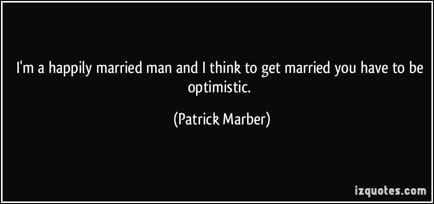 Patrick Marber's quote #1