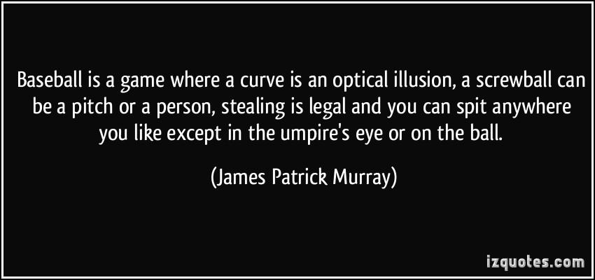 Patrick Murray's quote #2