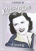 Patsy Cline's quote #5