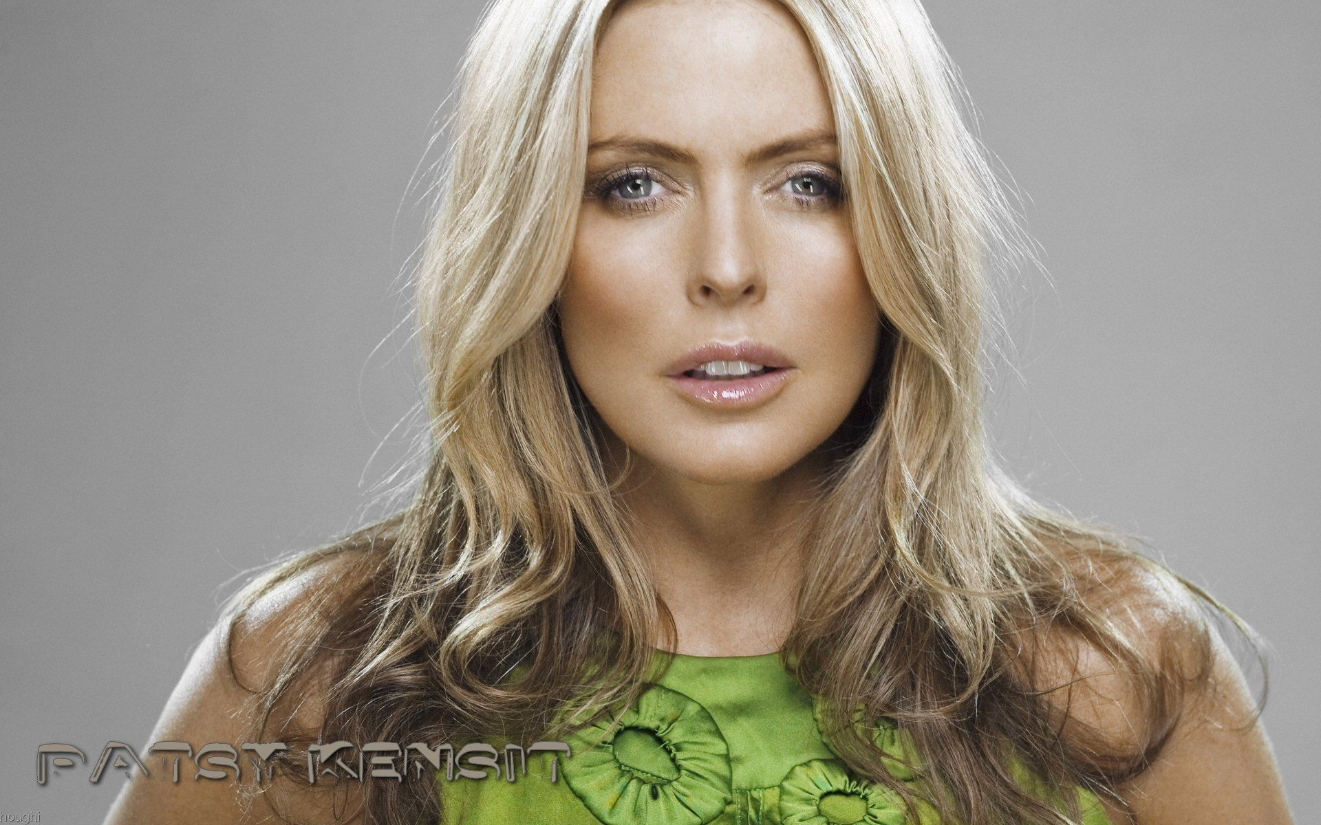 Patsy Kensit's quote #7