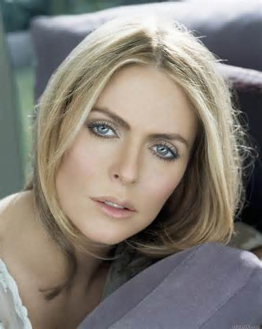 Patsy Kensit's quote #3