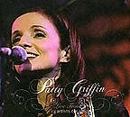 Patty Griffin's quote #2