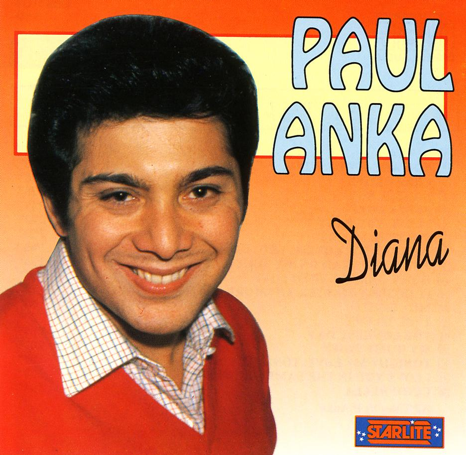 Paul Anka click to close
