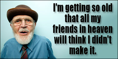 Paul Anka's quote #2