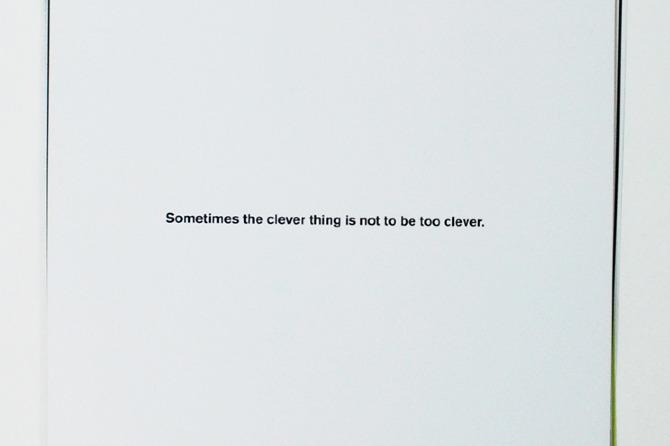 Paul Arden's quote #2