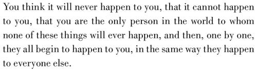 Paul Auster's quote #6