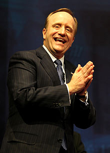 Paul Begala's quote #5
