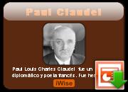 Paul Claudel's quote #4