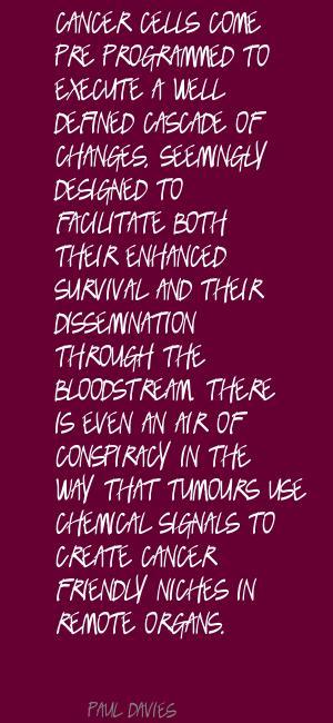 Paul Davies's quote #3