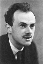 Paul Dirac's quote #3