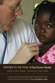 Paul Farmer's quote #1