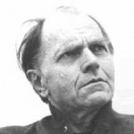 Paul Feyerabend's quote #1
