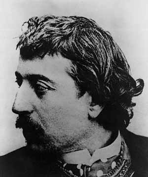 Paul Gauguin's quote #1