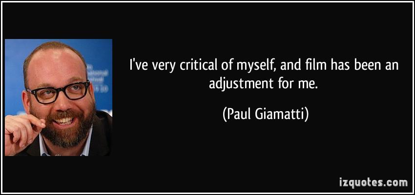 Paul Giamatti's quote #5