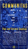 Paul Goodman's quote #3