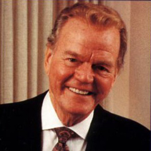 Paul Harvey's quote #1