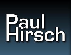Paul Hirsch's quote #1
