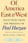 Paul Horgan's quote #1