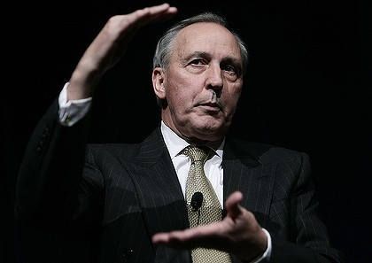 Paul Keating's quote #7