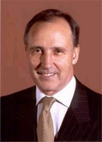 Paul Keating's quote #5