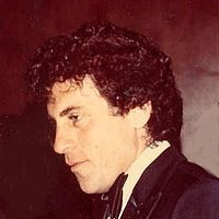Paul Michael Glaser's quote #3
