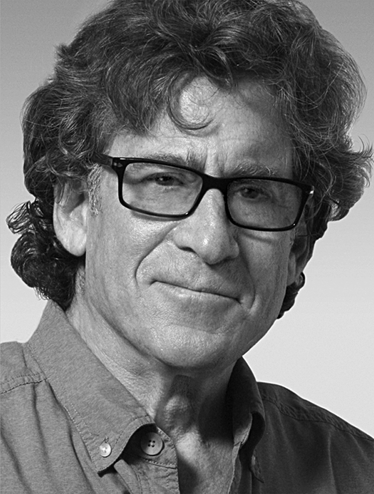 Paul Michael Glaser's quote